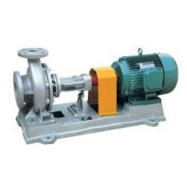 耐高温油泵RY型导热油泵风冷式油泵导热油循环泵 RY耐高温油泵