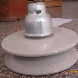 XWP1-70 防污悬式瓷绝缘子