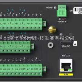 CR1000X ���采集器