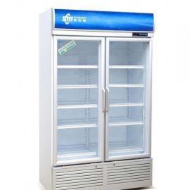 长期出售化验室恒温设备2-50度高低温冷藏箱冷藏柜