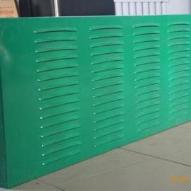 厂家直销声屏障专业设计安装高速公路声屏障 工厂小区声屏障