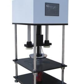 海绵泡沫疲劳压缩试验机