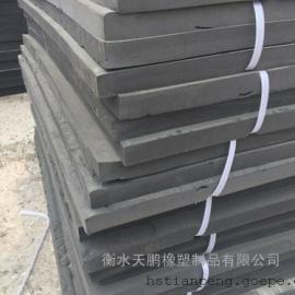 聚乙烯闭孔泡沫塑料板厂家