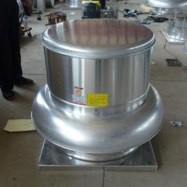 全铝RTC离心式屋顶风机防腐防爆厂家