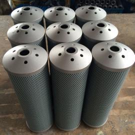 不锈钢黎明滤芯UX-160*100 UX-250*180 UX-100*80