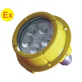 YFL9101多用途固态通路灯 YFL9101防爆LED照明灯