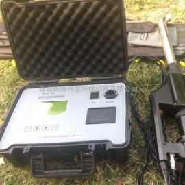 环境监测站推荐LB-7020便携式(直读式)快速油烟监测仪