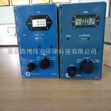 供应装修公司检测4160-II甲醛分析仪