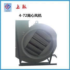 零售4-72-4A-5.5kw离心式透风机