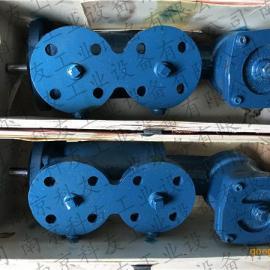ZASV150G8.3F-W8低�捍�用燃油�送泵ALLWEILER