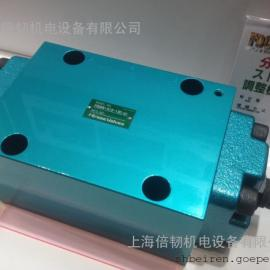 现货特价销售日本HIROSE广濑阀门FVP-720-T02-12