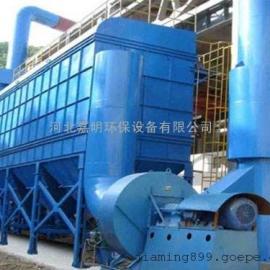 LCM-D/G型系列长袋离线脉冲除尘器 嘉明环保设备