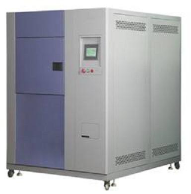 温度冲击实验箱、温度冲击实验机厂家特价促销