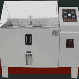 盐雾试验机产品用途