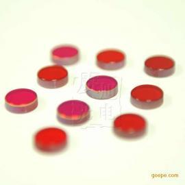 硅红外滤光片