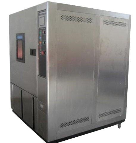 新一代高低温交变湿热试验箱最新报价