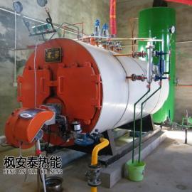 北京低氮热水锅炉 郑州低氮热水锅炉