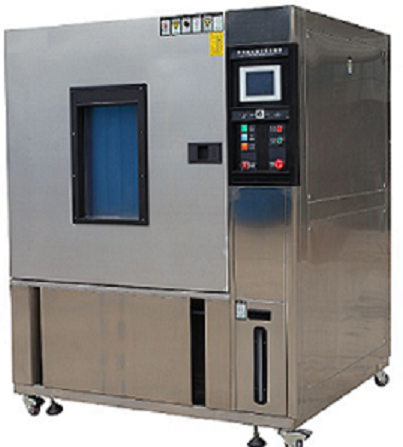 厦门高低温交变实验机、高低温交变实验箱