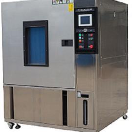 新一代高低温交变干冷研究箱最新报价