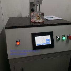 PCB自动取样机AD668