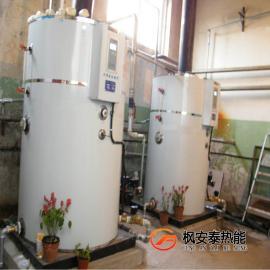 电开水锅炉价格 学校电开水锅炉耗电量