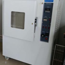 老化试验箱、老化试验机特价促销