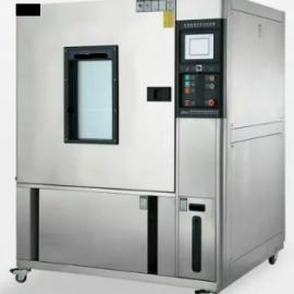 高低温老化机专业生产厂家直销