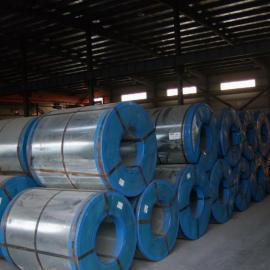 矽钢片B50A400宝钢电工钢B50A400