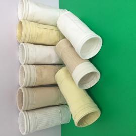 耐高温耐腐蚀性除尘布袋