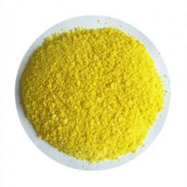 工业级水处理28含量高效聚氯化铝