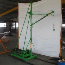 供应高层楼房建筑小吊机|东弘起重销售