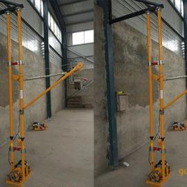 高层楼房吊装作业使用室内固定式小吊机厂家报价