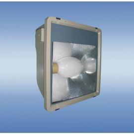 铁路隧道灯EBF502壁挂无极灯50W投光灯