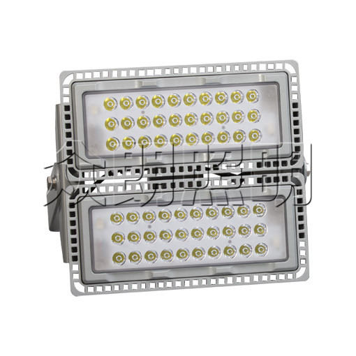 NFC9710-L140节能LED泛光灯 NFC9710-L210大功率座式泛光灯