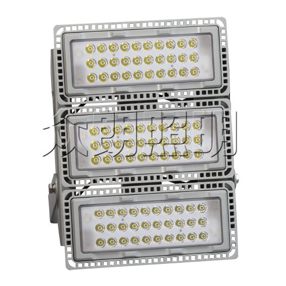 NTC9280-110WLED灯具 聚光型LED投光灯NTC9280-110