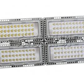 NTC9280-450W大功率模�M��/四模�MLED投光��