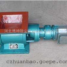 星型卸盛器-YJD-HG型(方口)