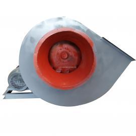 现货销售C6-46系列排尘离心风机|工业除尘风机|木屑排送风机