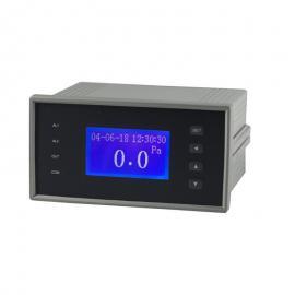 DM1010 智能快速每秒50次记录仪 超高压力量程高速峰值测控仪