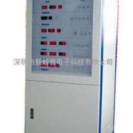 上海安标ZHZ36型母线槽安全性能综合测试系统