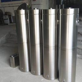 九谷SUS304-不锈钢散酒桶