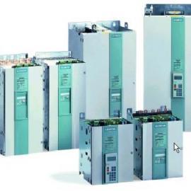 西门子直流调速器6RA7018-6DS22-1