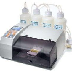 汇松PW-960系列96针全自动酶标洗板机