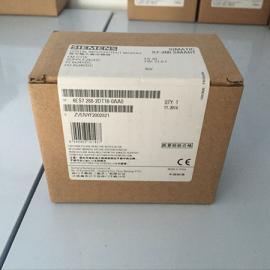 西门子6ES72881SR300AA0主机