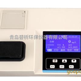 BX-ZL21 总磷测定仪