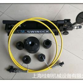 超高压手动泵 超高压电动泵 超高压气动泵(0-400MPA)