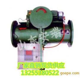 *生产各种规格SL-DN型矿浆取样机