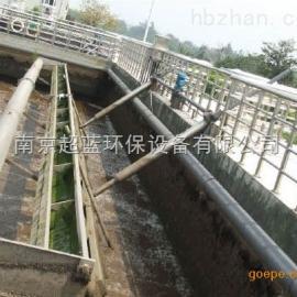 厂家供应XBS旋臂式滗水器环保设备