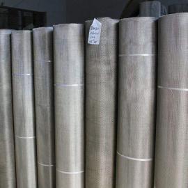 304不锈钢过滤网&不锈钢编织网防鼠网加工厂家