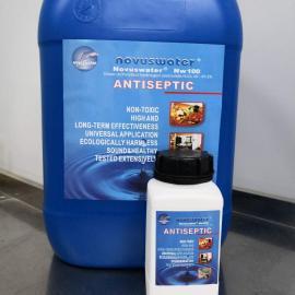 水产品致病菌超标咋办?